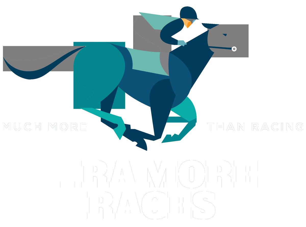 Tramore Racecourse Logo